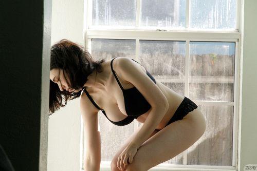 Giulia Wylde - DOUBLE PAIN 11