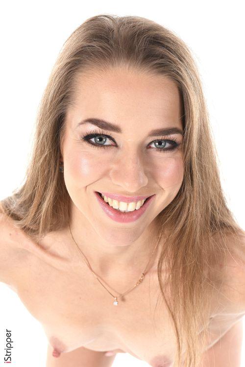 Paulina - DAISY DUKES
