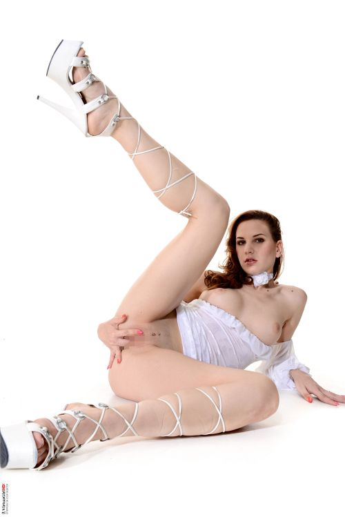Candy Sweet - PRETTY WOMAN