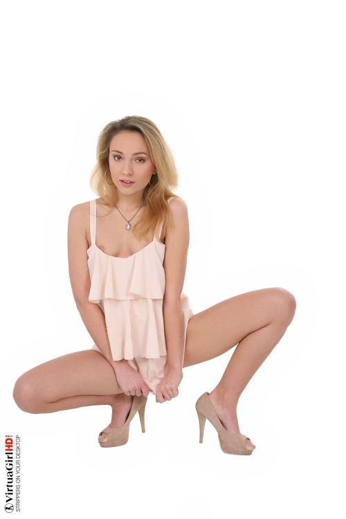 Nataly Von - ELEGANT