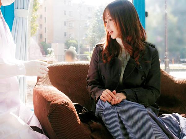 1sdmu00779-yuuri_oshikawa(228).jpg