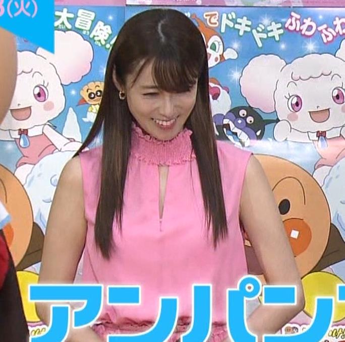 深田恭子 年齢を感じる38歳キャプ・エロ画像6
