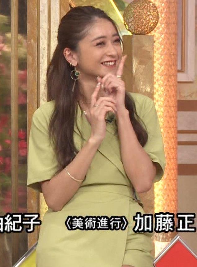みちょぱ スカートの裾を自分でめくる動画(池田美優)キャプ・エロ画像9