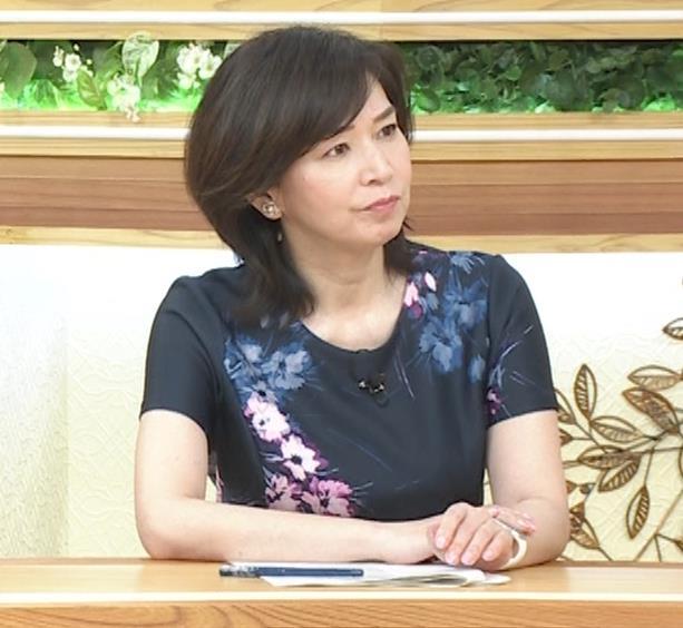伊藤聡子 美熟女キャプ・エロ画像