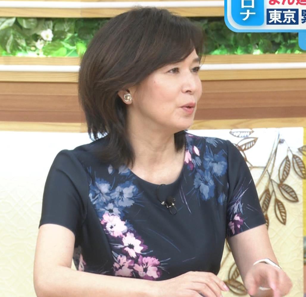 伊藤聡子 美熟女キャプ・エロ画像2