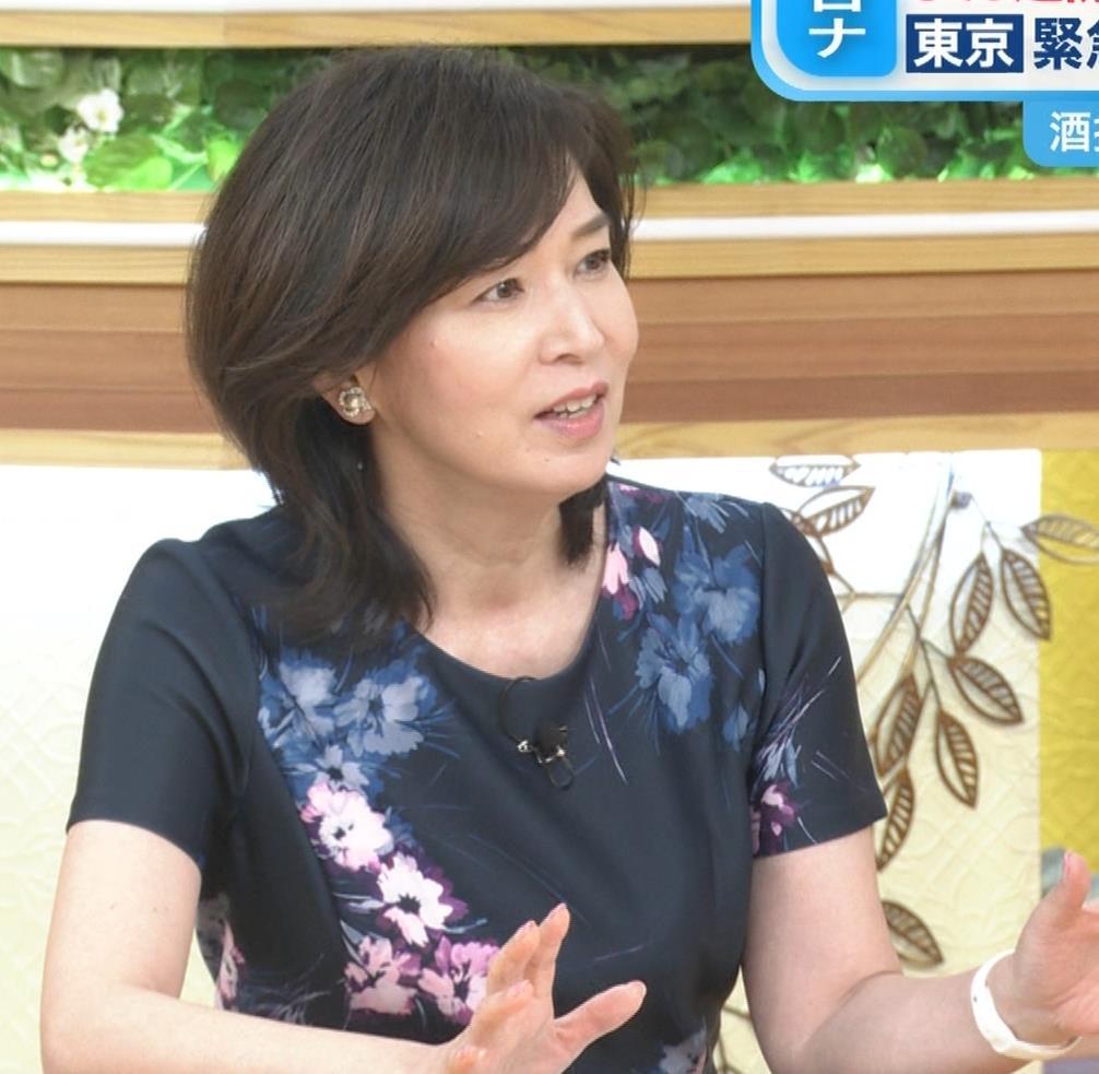 伊藤聡子 美熟女キャプ・エロ画像4