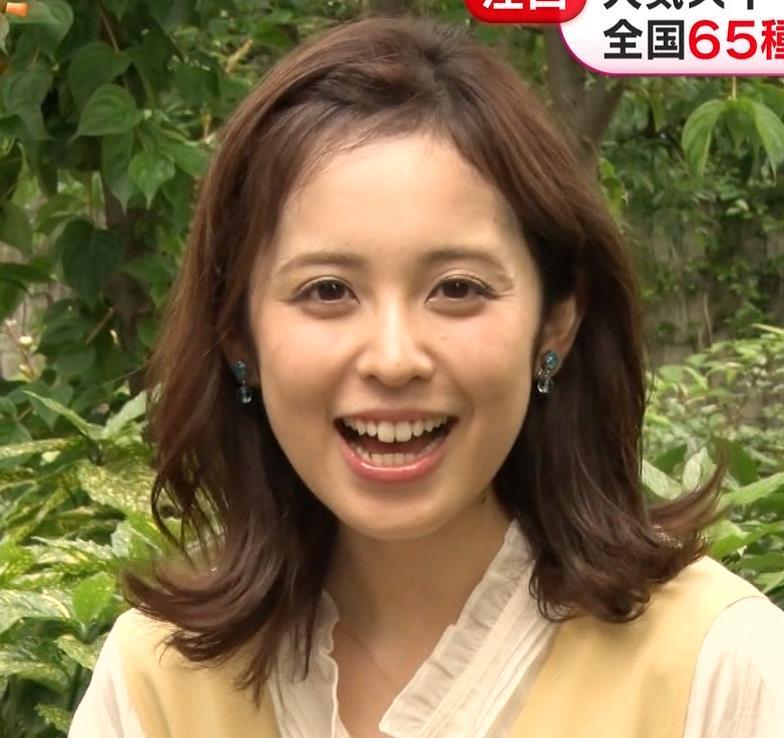 久慈暁子アナ かわいい女子アナキャプ・エロ画像6