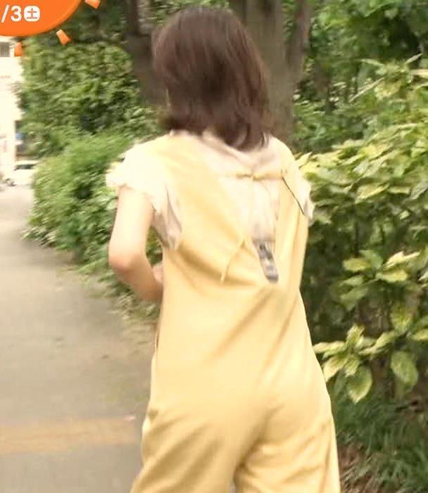 久慈暁子アナ かわいい女子アナキャプ・エロ画像8