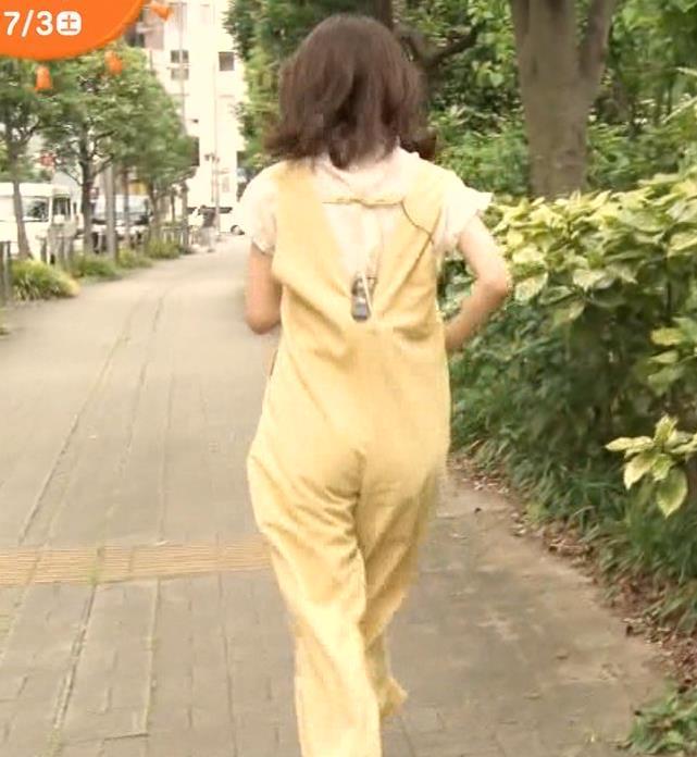 久慈暁子アナ かわいい女子アナキャプ・エロ画像9