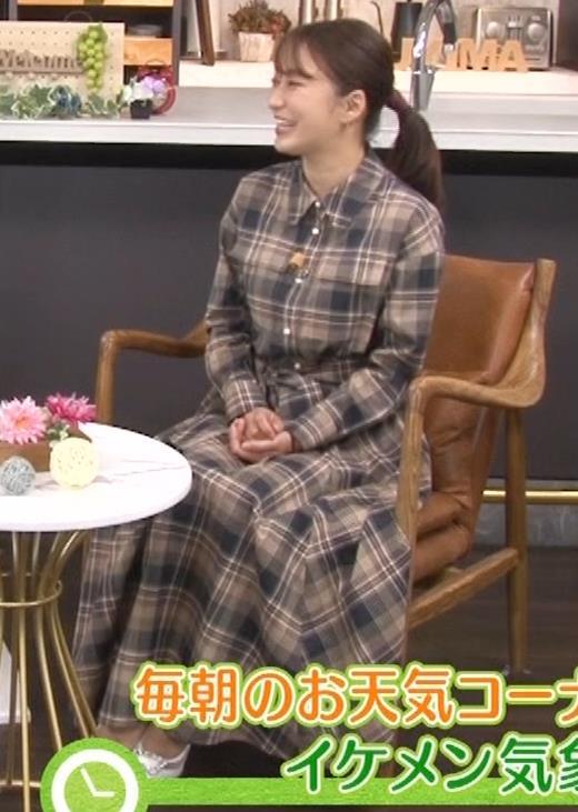 枡田絵理奈 あいかわらず胸は大きそうキャプ・エロ画像11