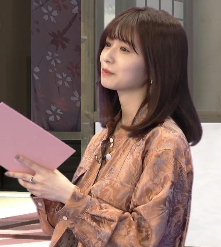 長濱ねる NHK特集番組「#あちこちのすずさん」キャプ・エロ画像5