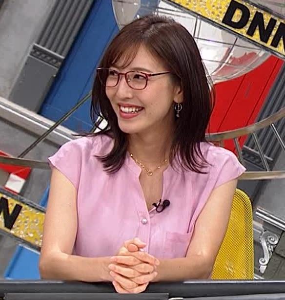 小澤陽子アナ 「みんなのKEIBA」「全力!脱力タイムズ」キャプ・エロ画像4