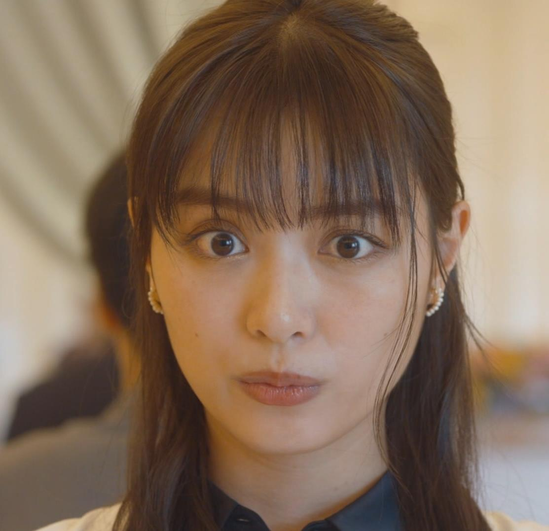 内田理央 エロドラマのシーズン2もエロかった①キャプ・エロ画像12