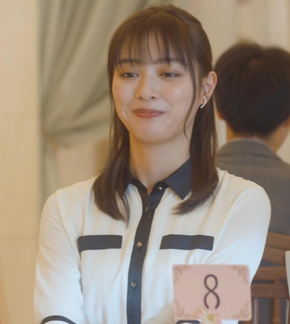 内田理央 エロドラマのシーズン2もエロかった①キャプ・エロ画像14
