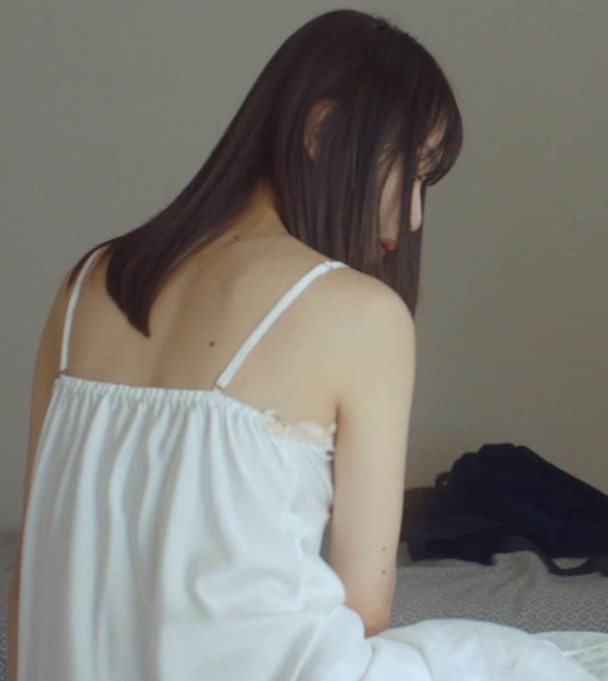 内田理央 エロドラマのシーズン2もエロかった②キャプ・エロ画像13