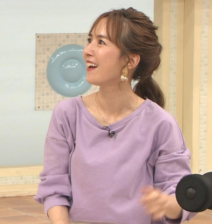 山川恵里佳 通販番組で正常位してるキャプ・エロ画像14