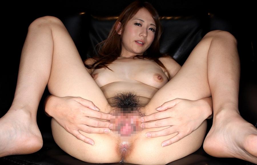 Fカップ巨乳美女の3Pセックス画像 4