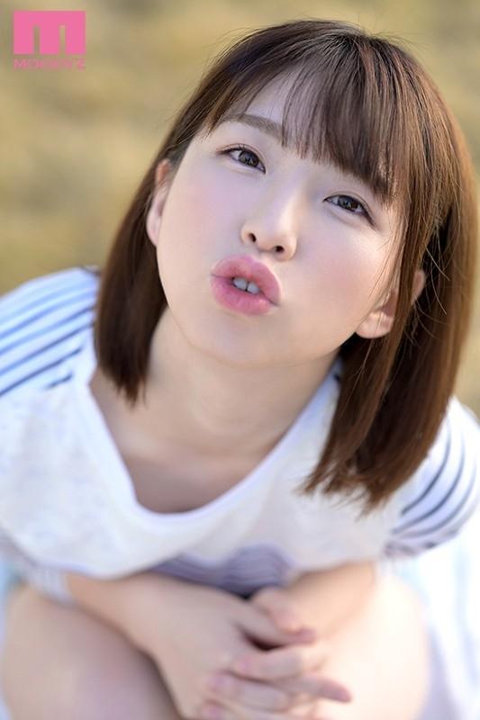 工業高校出身のボーイッシュな色白美少女 花狩まい AVデビュー!! 2