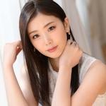 ミステリアスな色気のアンニュイ系美女 小松杏(30歳) AVデビュー!!