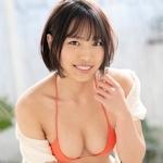 19歳のFカップ現役女子大生 北城希 AVデビュー!!