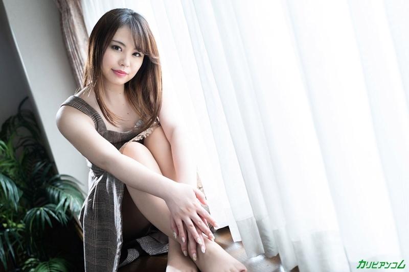 Debut Vol.68 ~レベチな笑顔の初脱ぎグラビアアイドルに連続中出し~ 石田麻美 1