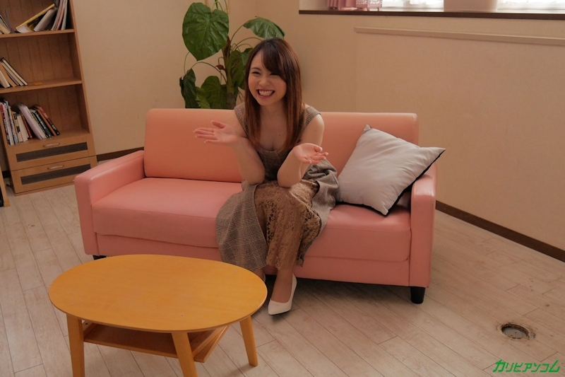Debut Vol.68 ~レベチな笑顔の初脱ぎグラビアアイドルに連続中出し~ 石田麻美 2