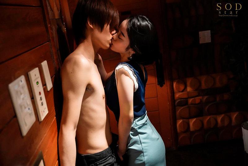 恍惚。「快楽に溺れたい」MINAMO 超大型新人 13