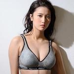 28歳美人妻格闘家 朝倉りょう AVデビュー!!