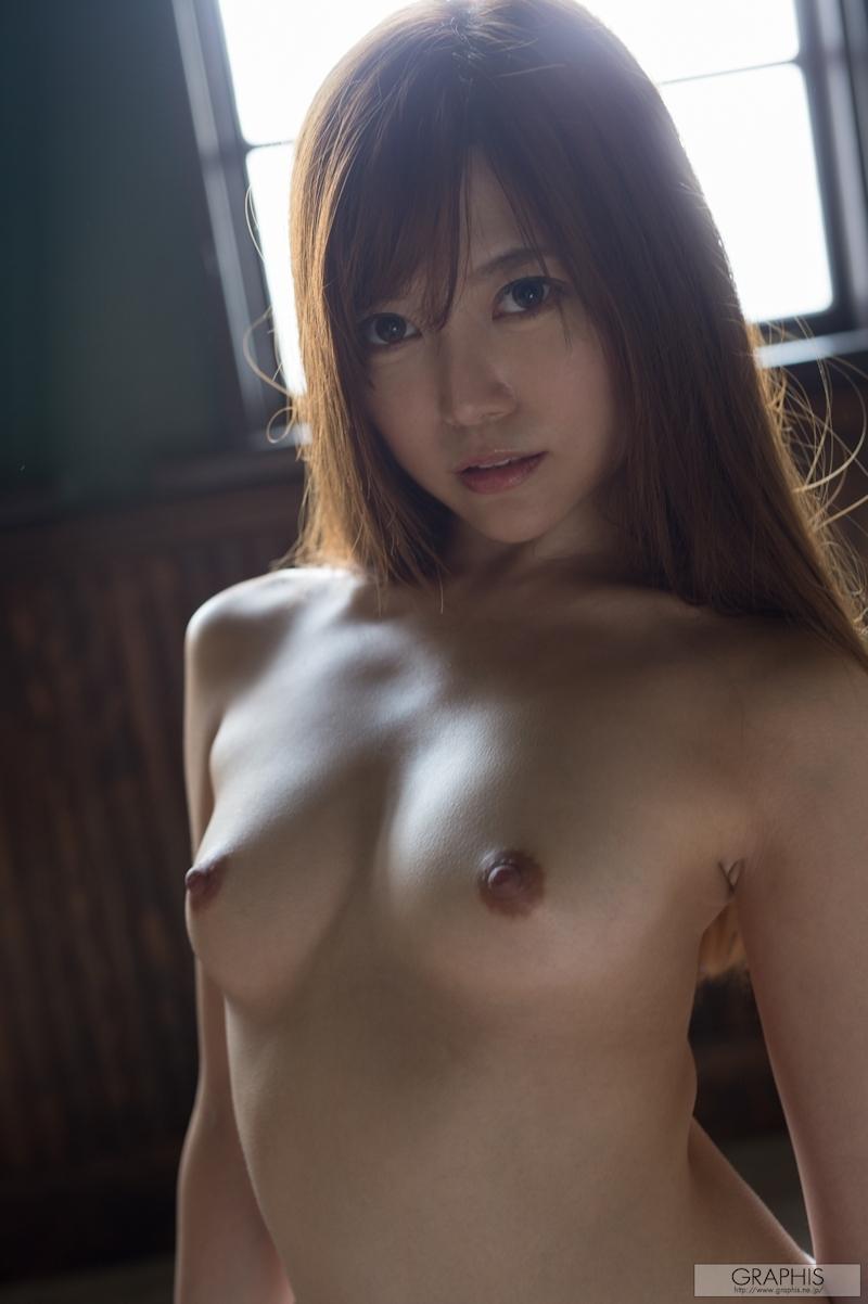 榊梨々亜 ヌード画像 17
