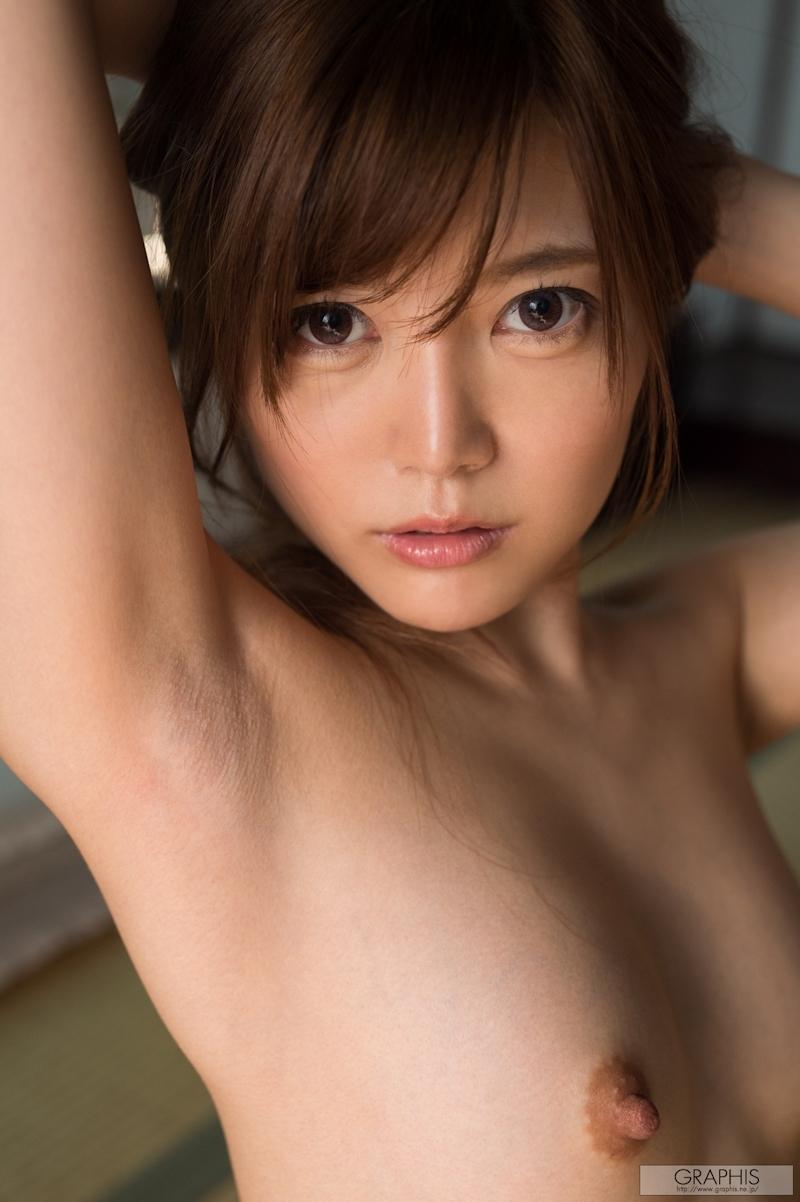 榊梨々亜 ヌード画像 24
