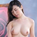 老舗有名ホテルの料亭で働く着物美女 神代りま AVデビュー!!
