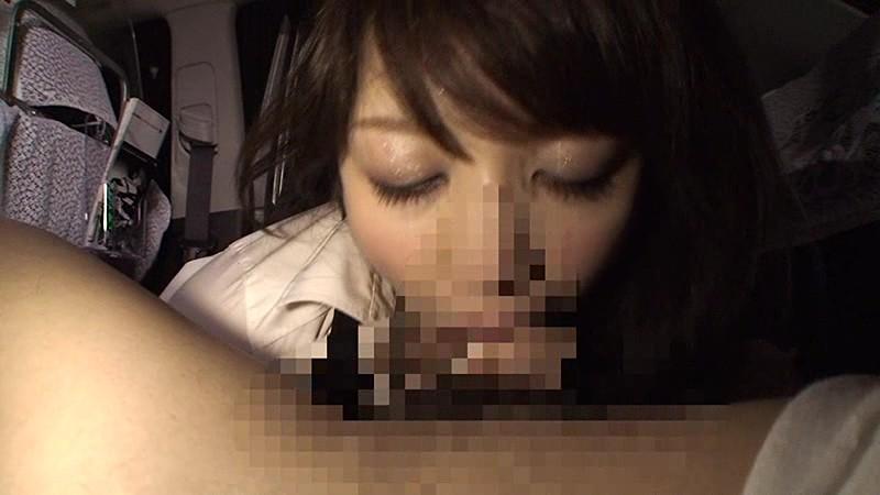 タクシーの車内で行われていた驚愕の性犯罪映像10連発! 4