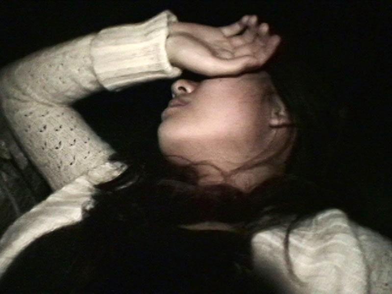 [閲覧注意]酒を飲み過ぎて夜道をフラフラしている泥●女たちを友人と二人掛かりで車に連れ込んだらヤりたい放題にヤれた!!! 渋谷界隈編 11