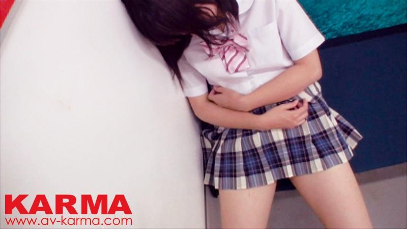 関東S鉄道電車内盗撮 始発電車で寝ている可愛いスキありお嬢さんたちのおマンコに超接近 居眠りパンチラ 41人 1