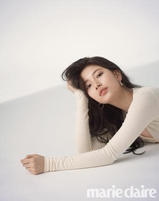 bae-suzy-030525 (7)