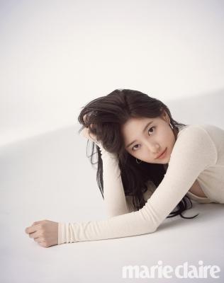 bae-suzy-030525 (8)