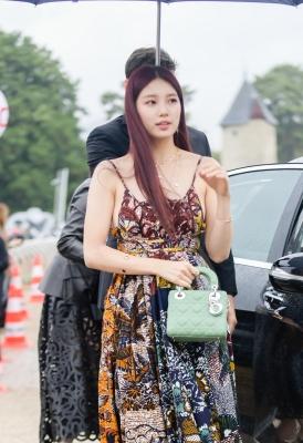 bae-suzy-030525 (4)