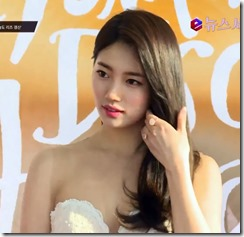 bae-suzy-030522 (5)