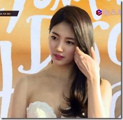 bae-suzy-030522 (6)