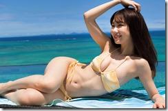 kashiwagi-yuki-030822 (4)