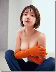 kurasshina-kana-020923 (1)