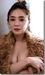 kurasshina-kana-020923 (4)