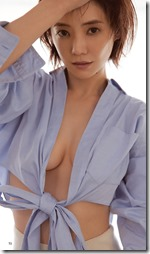 kurasshina-kana-020923 (5)