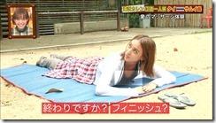 takizawakaren030319 (4)
