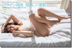 naomi-030424 (4)