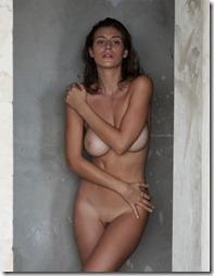 alejandra-guilmant-nude- (1)