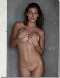 alejandra-guilmant-nude- (4)