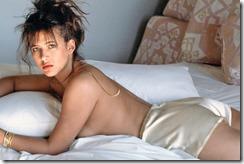 Sophie Marceau-030601 (4)