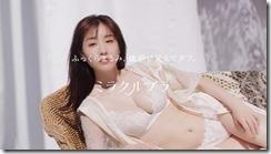 tanaka-minami-030514 (3)