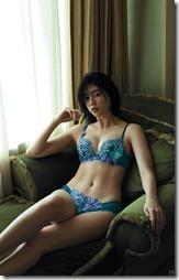 miyoshi-ayaka-030521 (4)